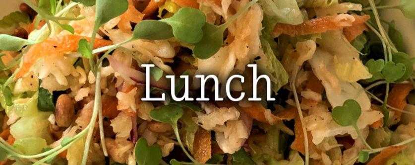 new-lunch.jpg