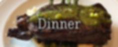 new-dinner.jpg