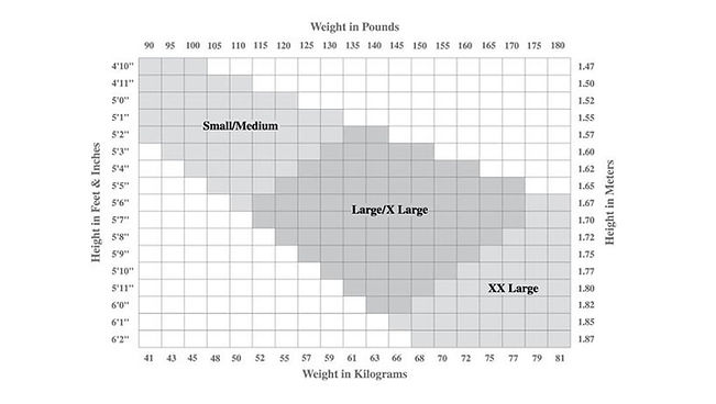 capezio adult tights chart.jpg