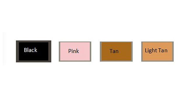 bloch tights color chart.jpg