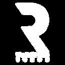 RH10803(B) Primary Logo.png