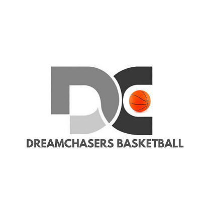 DREAMCHASERS Logo (1).png