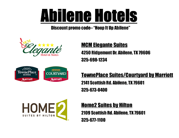 Hotel Flyer.png