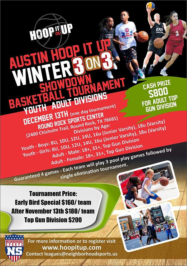 Hoop it up Dec 20 Adult - youth.jpg