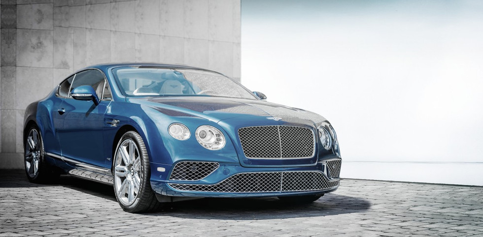 automobile_automotive_block_paving_brick