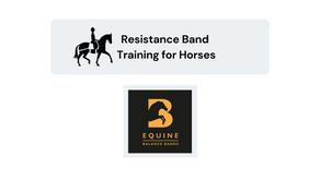 Resistance Band Training Explained