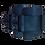Thumbnail: Equine Balance Bands Complete Kit