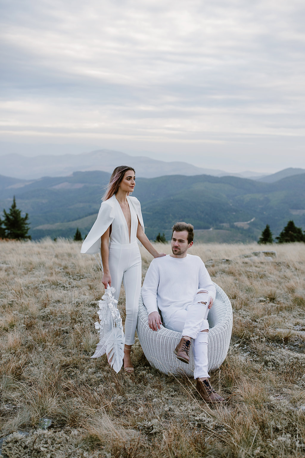 spokane-washington-amy-stone-photography-mount-spokane-adventureous-modern-elopement-photos-66