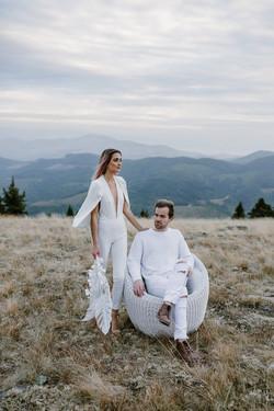 spokane-washington-amy-stone-photography-mount-spokane-adventureous-modern-elopement-photos-66