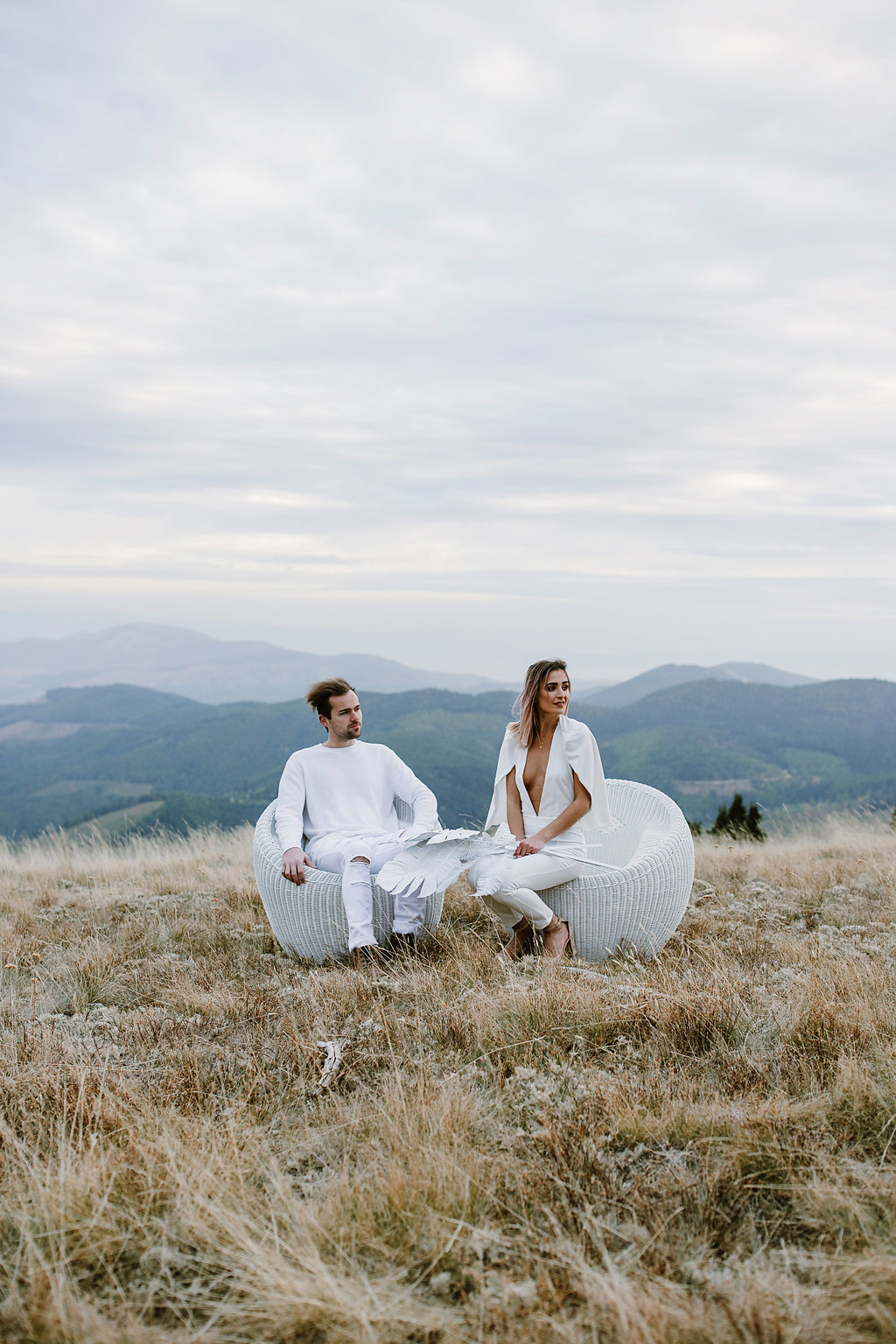 spokane-washington-amy-stone-photography-mount-spokane-adventureous-modern-elopement-photos-63