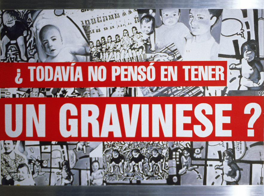 Haven't you thought about owning a Gravinese, yet?