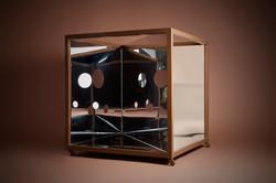 Plasma Vista - Cube - 3