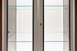 Plasma Vista - Cabinets - 2