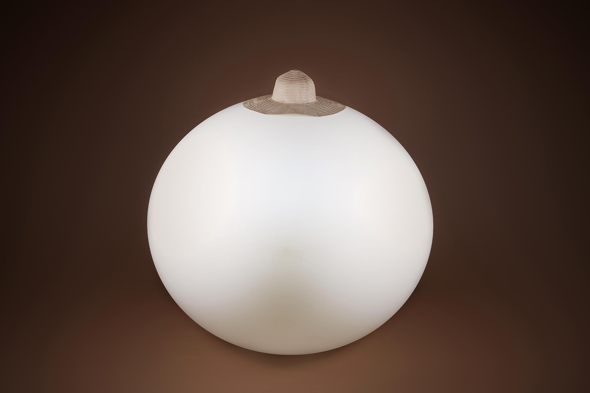 Plasma Vista - Balloon