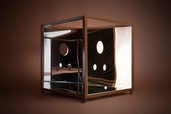 Plasma Vista - Cube - 4