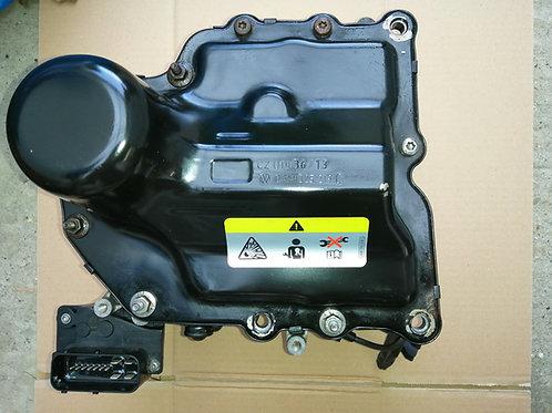 VW GOLF 1.2 - 2.0 TSI / TDI ECU (DSG GEARBOX) - PART NO: 0AM927769D / 0AM325025