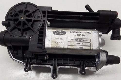 Ford Fiesta / Focus / Fusion - PART NO: AG9D307300B / 2N1R-7M168-BG