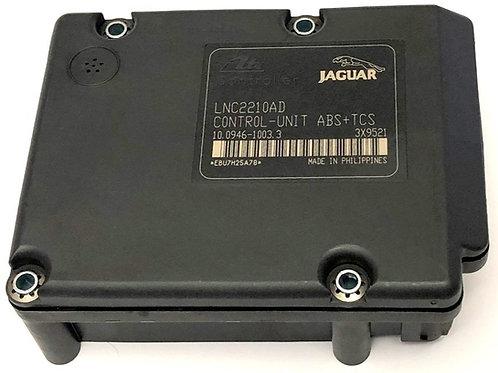 Jaguar XK8 4.0 ABS - PART NO: LNF2210AB / 10.0204-0