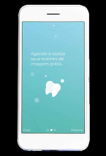 Encontre o dentista ideal com o Aplicativo Confdent!