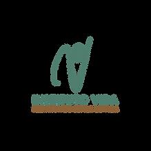 Logo Instituto Vida 2_Prancheta 1.png