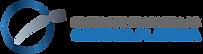 logo_sbcp (1).png