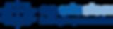 logo-block-letter-159-6x42cm-curvas.png
