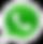 whatsapp-logo-icone-2.png