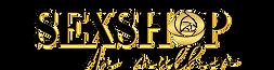Nova Logo Sexshop Da Mulher_Prancheta 1