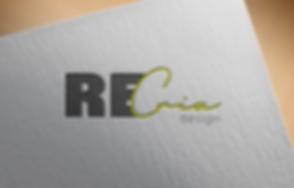RECRIA 2.png