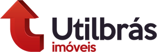 logo utilibras.png