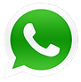 Whatsapp Vine School