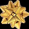 golden-bow