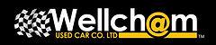 Wellcham-logo.jpg