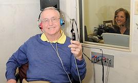 Dr. Samuelson, Jan. 2012_-6.jpg