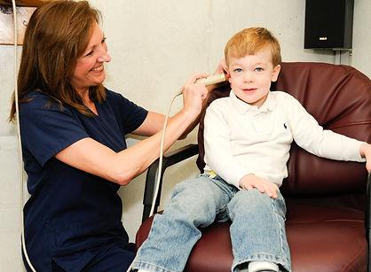 Dr. Samuelson, Jan. 2012_-8.jpg