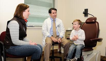 Dr. Samuelson, Jan. 2012_-13.jpg