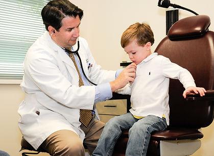 Dr. Samuelson, Jan. 2012_-19.jpg