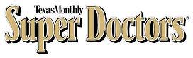 super-doctor-logo-article_edited.jpg