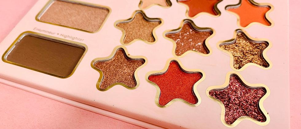 Wonderful Star