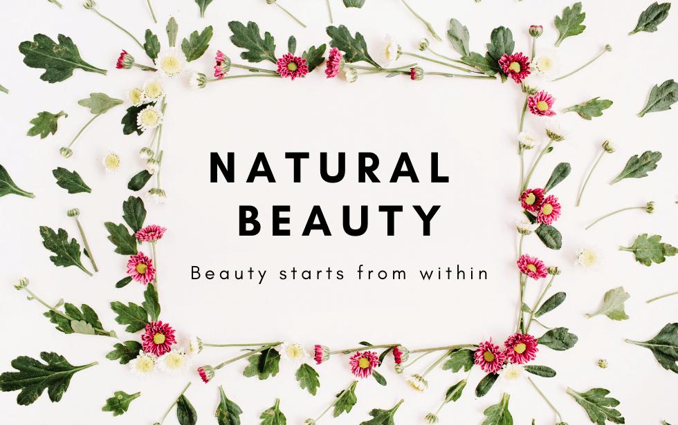 Natural Beauty.png