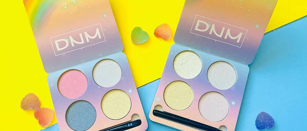 DNM Aurora Highlight