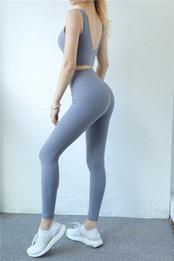 Energy Yoga Set