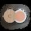 Thumbnail: Correcteur de Cernes N°8 - Beige Abricoté