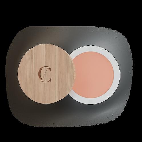 Correcteur de Cernes N°8 - Beige Abricoté