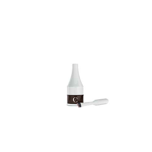 Gel Teinté Sourcils N°63 - Brun