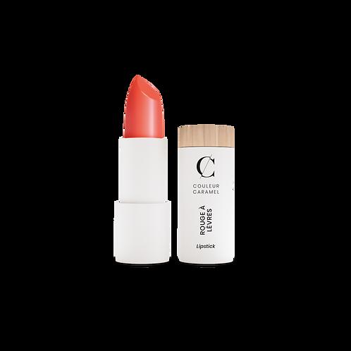 Rouge à Lèvres Satiné N°260 - Corail