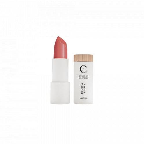 Rouge à Lèvres N°288 - L'Air