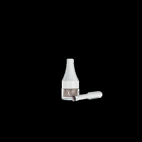 Gel Teinté Sourcils N°61 - Blond