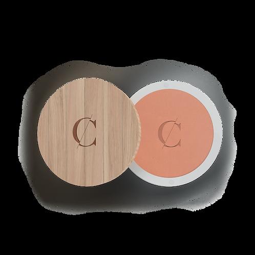 Terre Caramel N°25 - Hâlé Mat