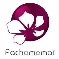 logo_pachamamai.jpg